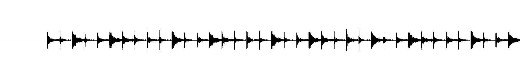 percloop7 112