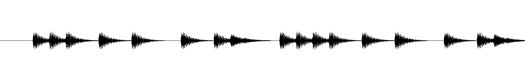 percloop9 115