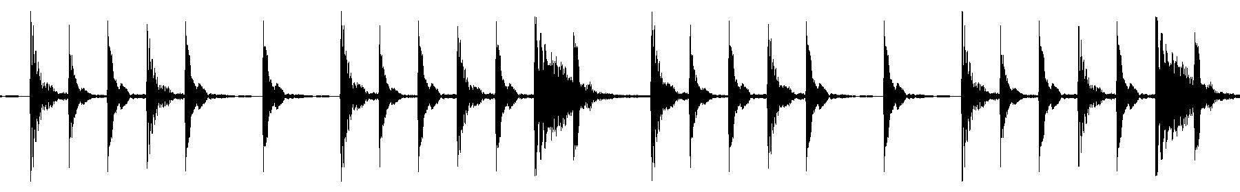 percloop11 114