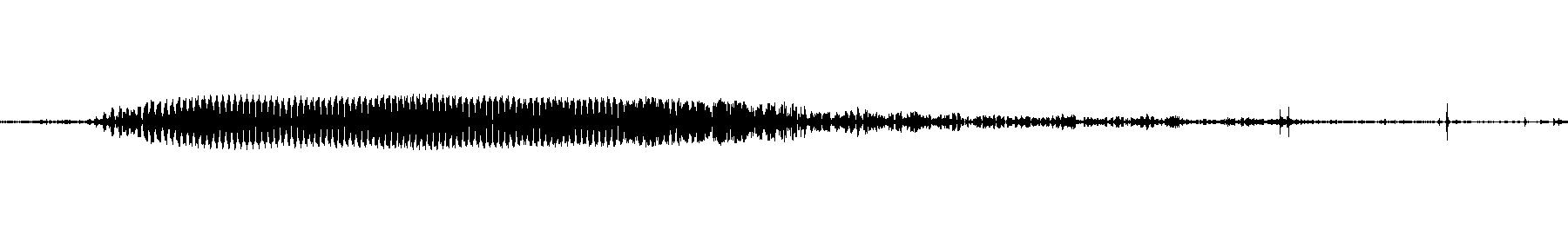fx 12