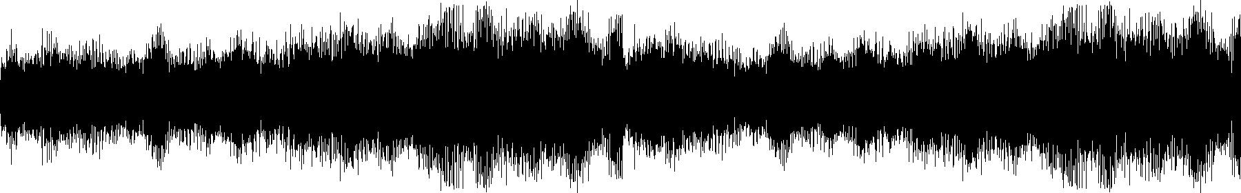 shg synth loop 10