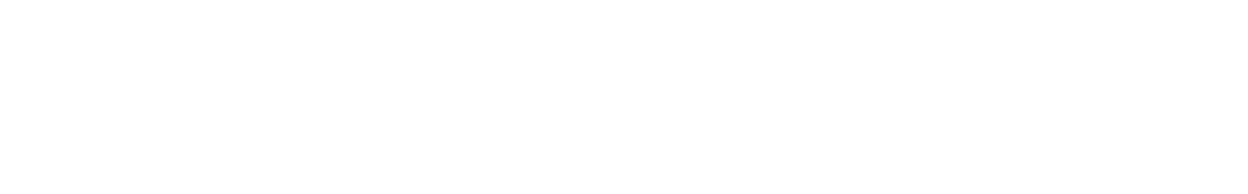 shg synth loop 13