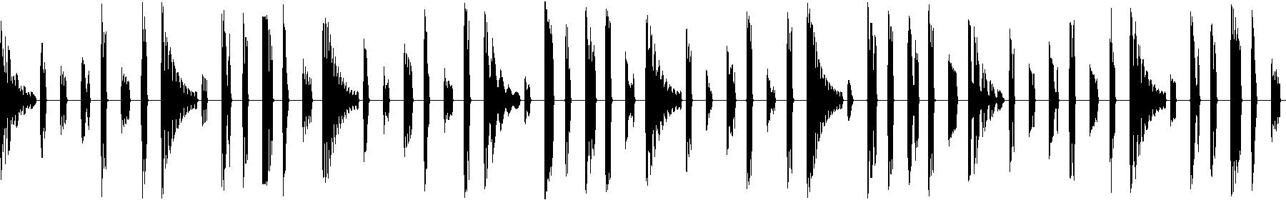 shg synth loop 14