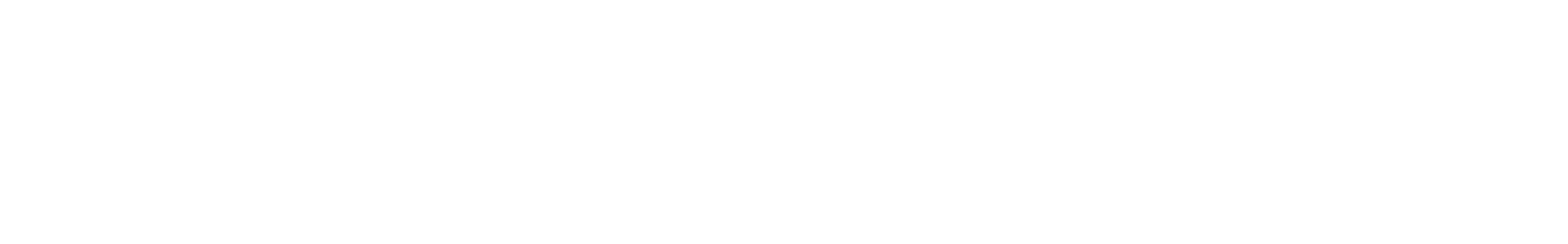 beatbox  brrmbrrm