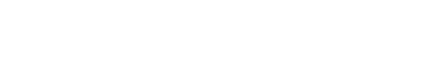 3 online audio converter.com