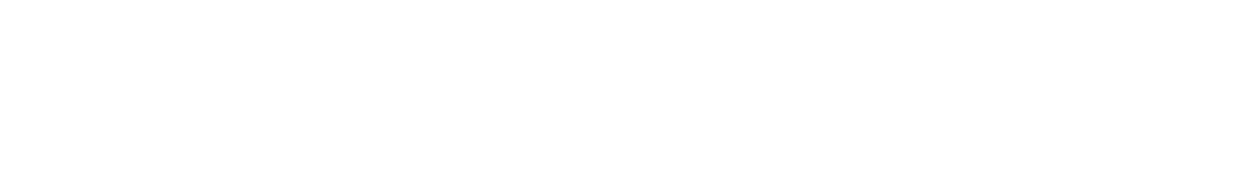 drumloop