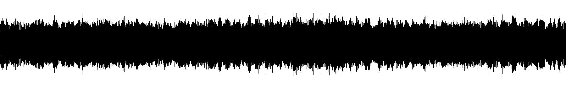 xprf music 130 rex pad bb