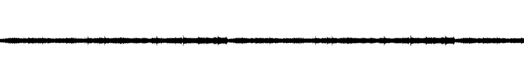 0001 10 audio