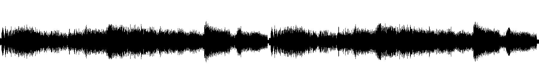 x loop 15