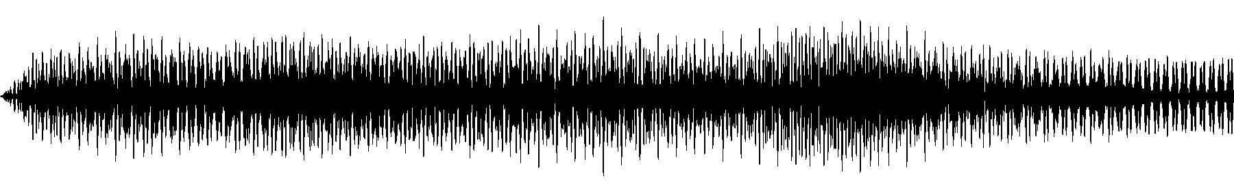 x loop 16