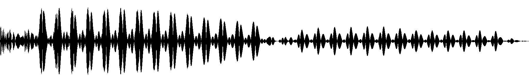 gia sound 01 c2