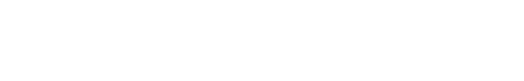 gia sound 08 g2