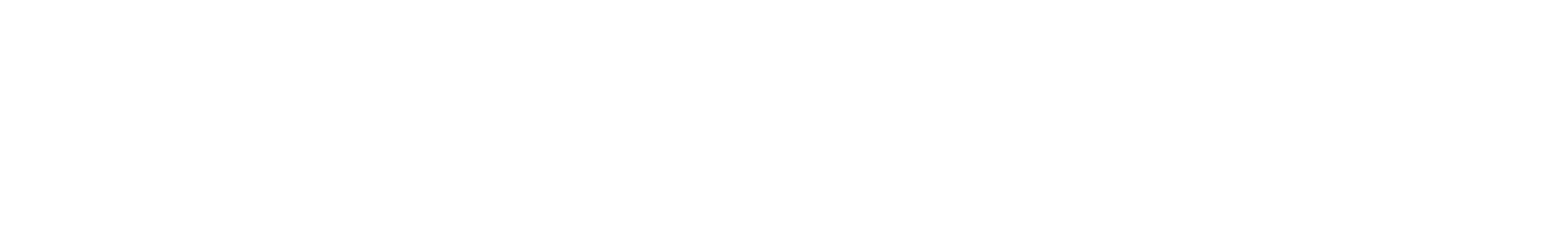 gia sound 07 f2