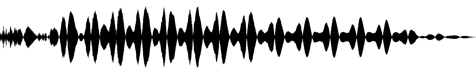 gia sound 03 d2
