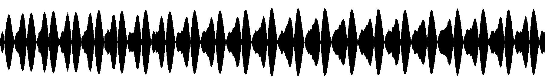 gia sound 13 c3
