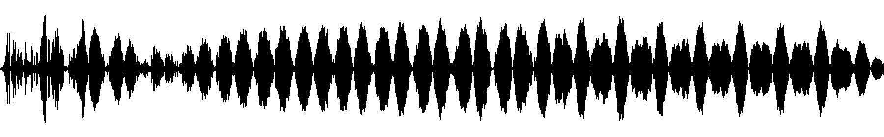 gia sound 10 a2