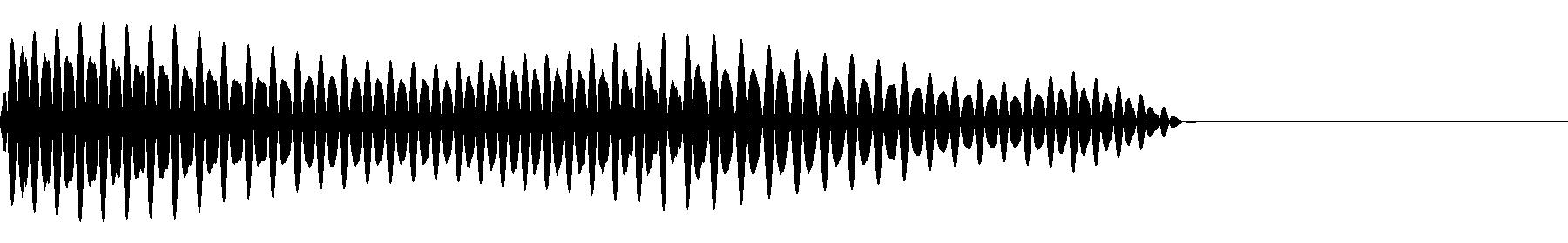 gia sound 14 c3