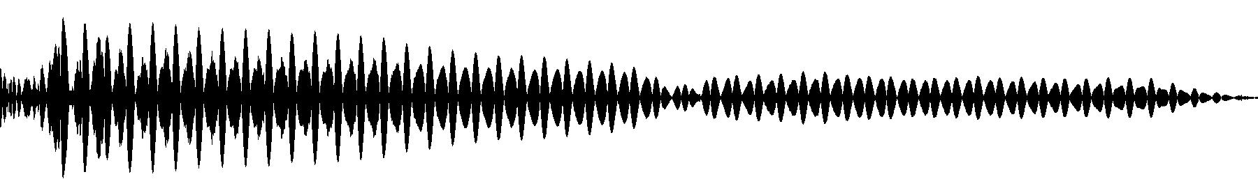 gia sound 11 bb2