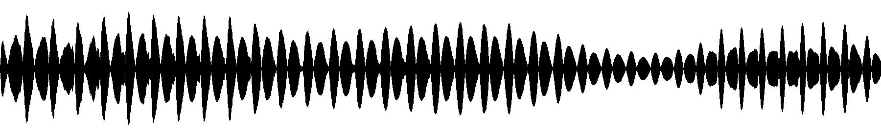 gia sound 06 f2