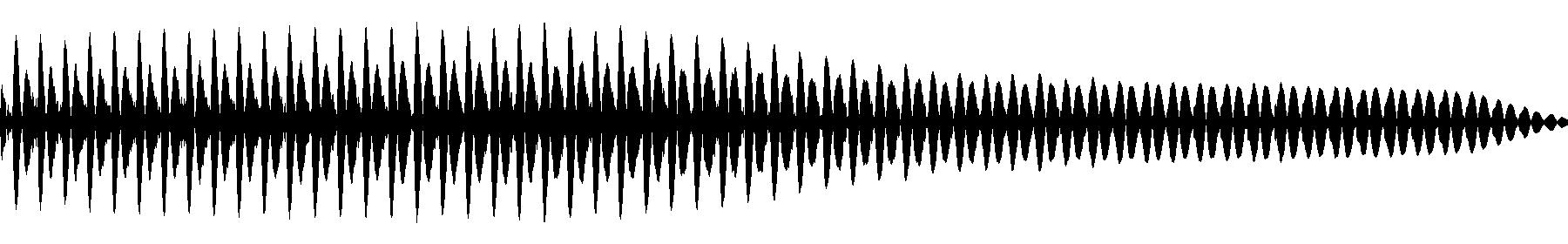 gia sound 17 e3
