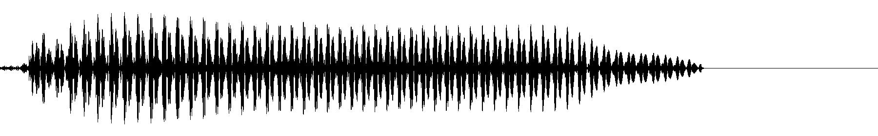 gia sound 15 d3