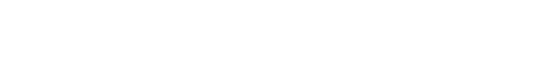 gia sound 19 f3