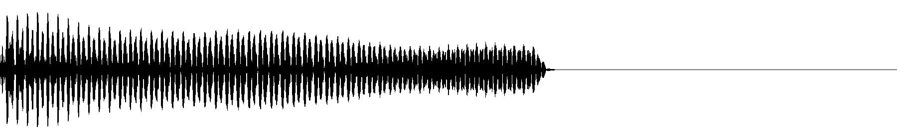 gia sound 18 f3