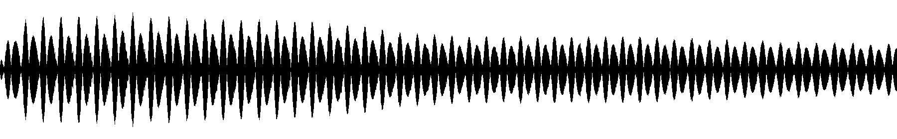 gia sound 16 d3