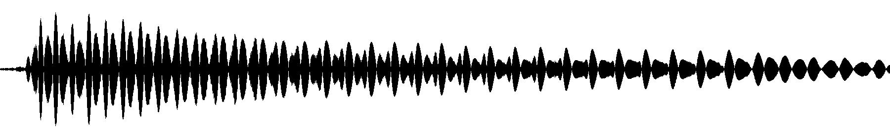 gia sound 12 b2