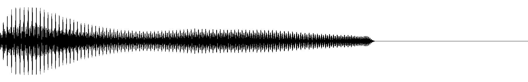 gia sound 20 g3