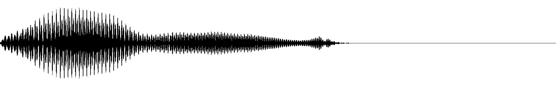 gia sound 22 a3