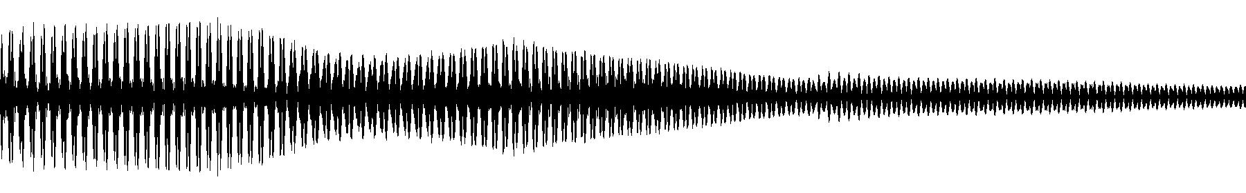 gia sound 27 d4