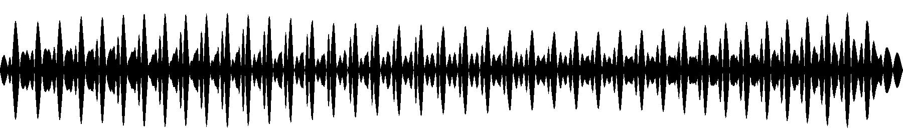 gia sound 21 g3