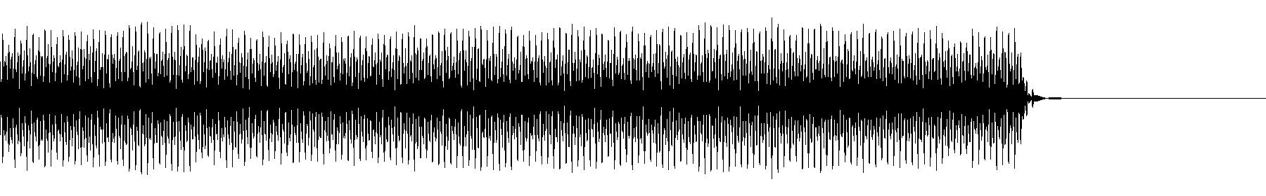 gia sound 31 f4