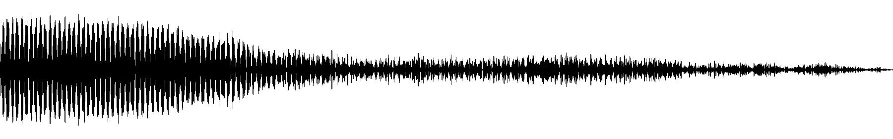 gia sound 24 b3