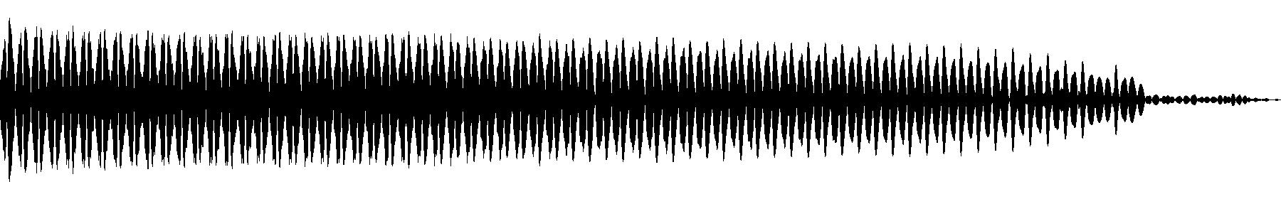 gia sound 26 c4