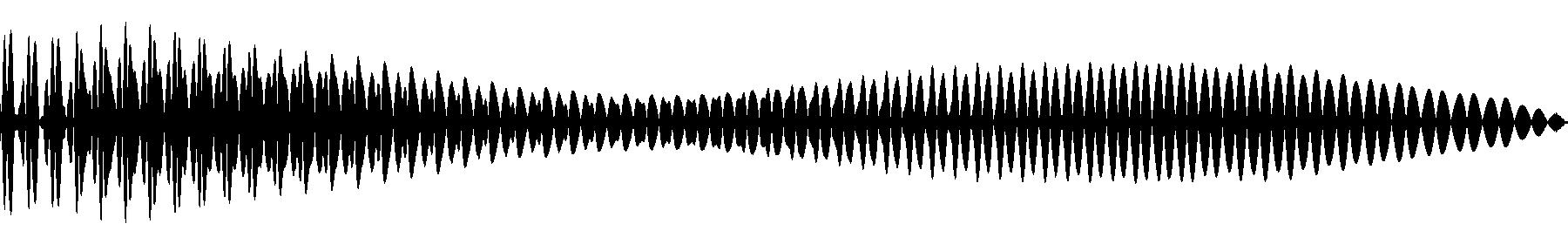 gia sound 23 bb3