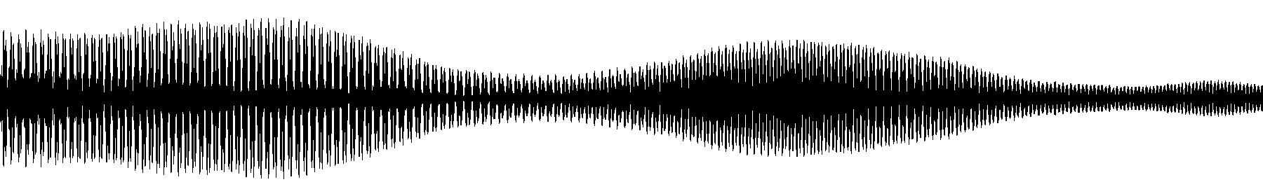 gia sound 30 f4