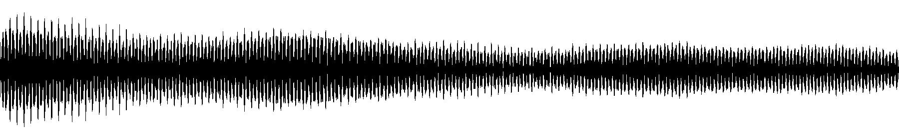 gia sound 25 c4