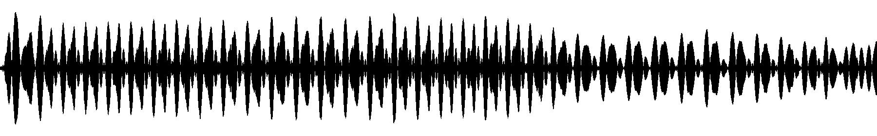 gia sound 05 e2