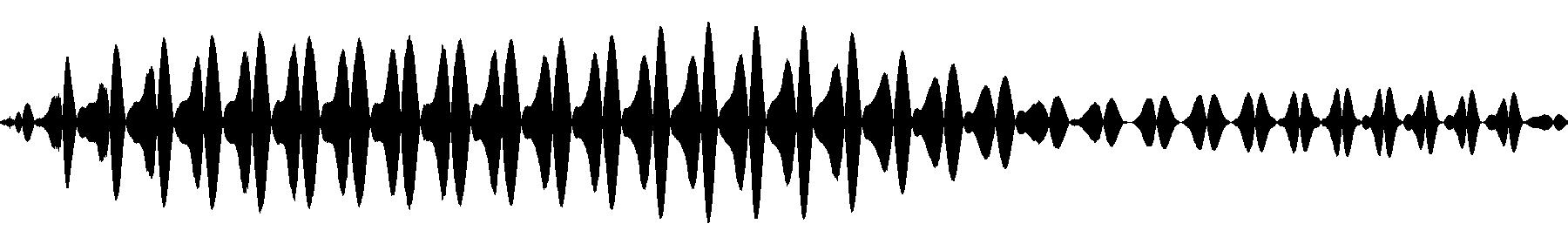 gia sound 04 d2