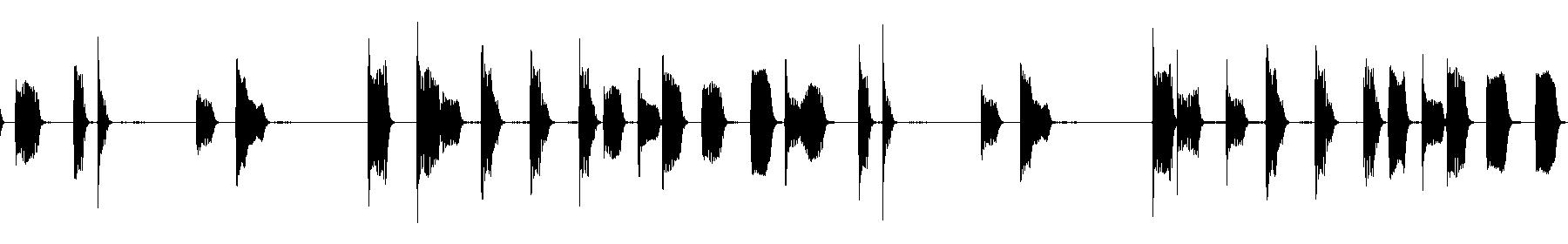 gia 124 e shaft of light bass synth