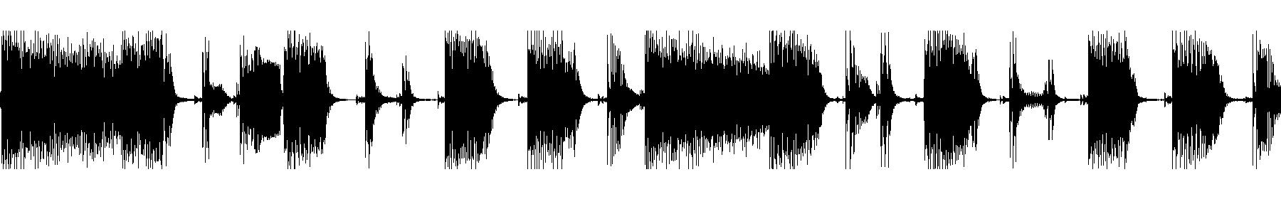 guitar118b 01