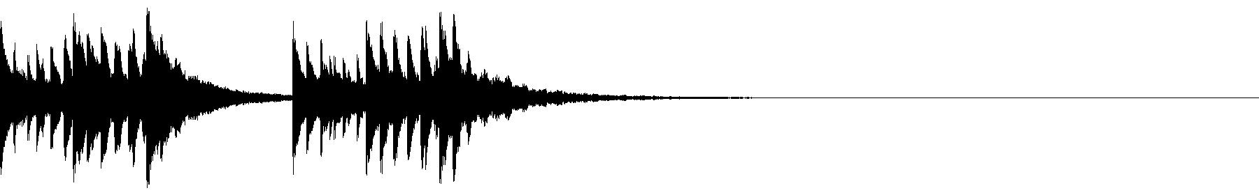 piano dance melody 125bpm
