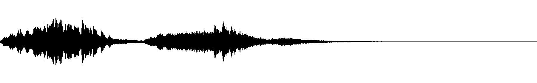 string flute dance melody 125bpm