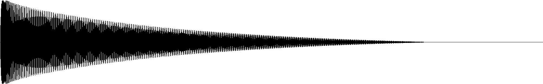 808 bass fm gowers edition fm8 001