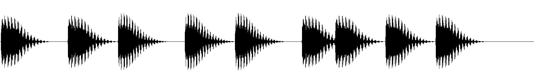 fl 121bpm bass 01