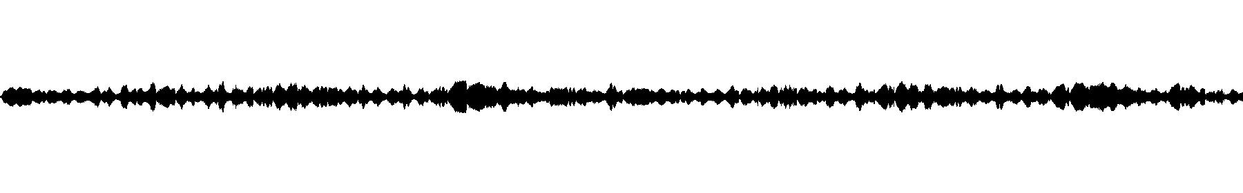 flute d minor