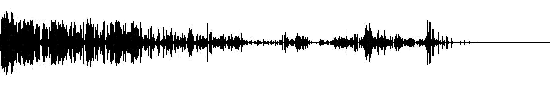 tube clap 3