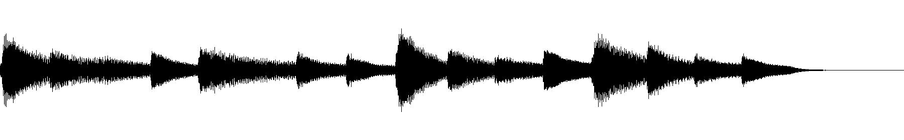 pattern 1 7
